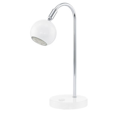 13501 EGLO SANCHO 1 - LED íróasztali lámpa