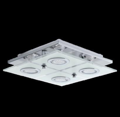 13549 EGLO CABO LED mennyezeti lámpa