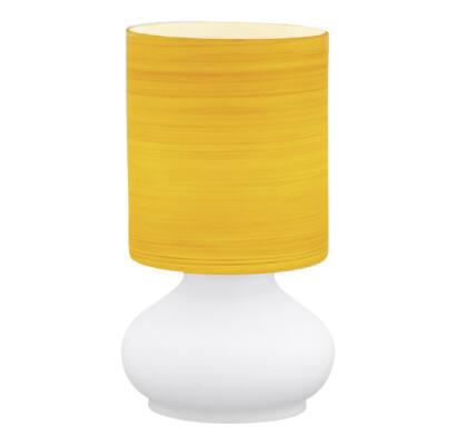 13956 EGLO LEONOR asztali lámpa
