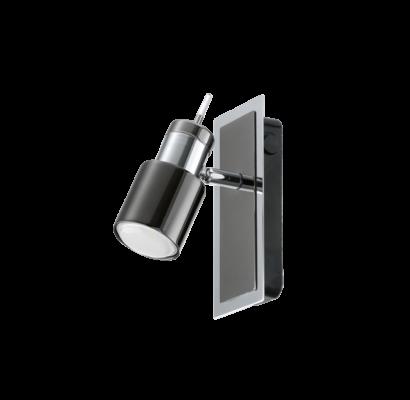 30832 EGLO DAVIDA 1 - LED 1 égős spot lámpa