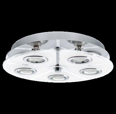 30933 EGLO CABO LED mennyezeti lámpa