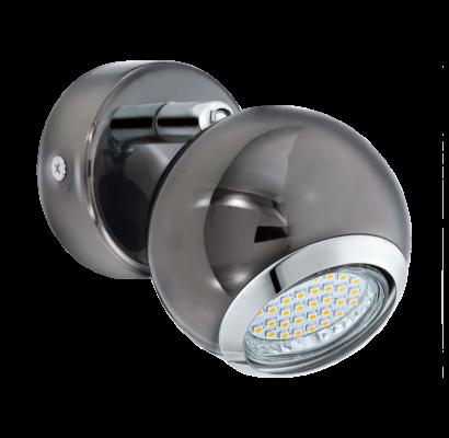 31005 EGLO BIMEDA LED 1 égős spot lámpa