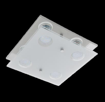 31329 EGLO ARBORIO LED fali-mennyezeti lámpa