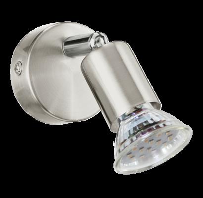 31411 EGLO MINI LED spot lámpa