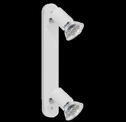 31415 EGLO MINI LED spot lámpa