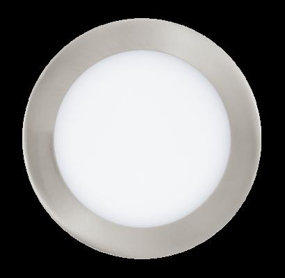 31672 EGLO FUEVA 1 - LED süllyesztett lámpa