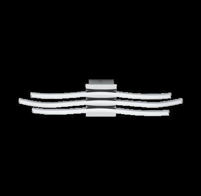 31995 EGLO RONCADE LED fali mennyezeti lámpa