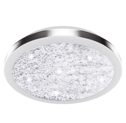 32047 EGLO AREZZO 2 - LED mennyezeti lámpa