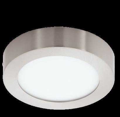 32441 EGLO FUEVA 1 - LED falon kívüli lámpa