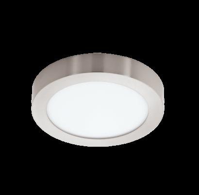 32443 EGLO FUEVA 1 - LED falon kívüli lámpa