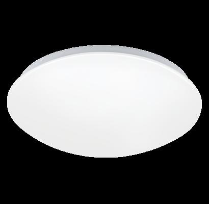 32589 EGLO GIRON-C LED szabályzós fali-mennyezeti lámpa