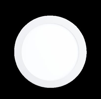 32738 EGLO FUEVA-C 2700K-6500K RGB LED süllyesztett lámpa