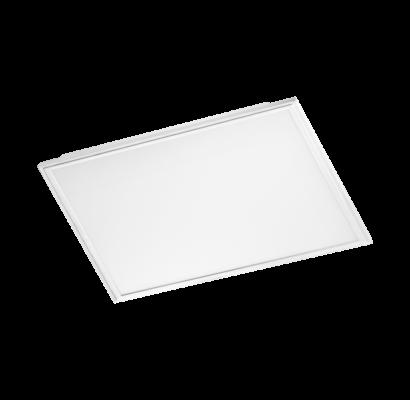 32812 EGLO SALOBRENA 1 - LED süllyesztett lámpa