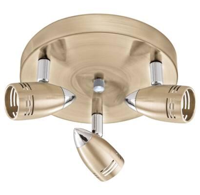 32908 EGLO MAGNUM Spot lámpa