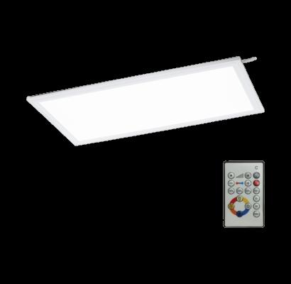 33108 EGLO SALOBRENA-RGBW LED mennyezeti lámpa