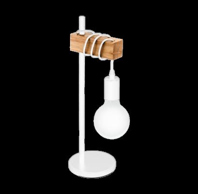33163 EGLO TOWNSHEND asztali lámpa