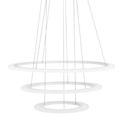 39274 EGLO PENAFORTE LED fényerőszabályzós függeszték