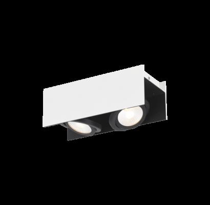 39316 EGLO VIDAGO LED mennyezeti lámpa
