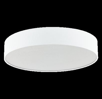 39422 EGLO ESCORIAL LED mennyezeti lámpa