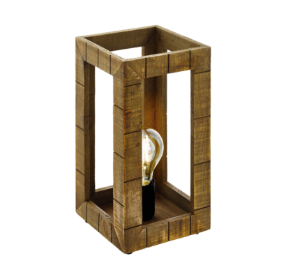 43016 EGLO TAKHIRA asztali lámpa