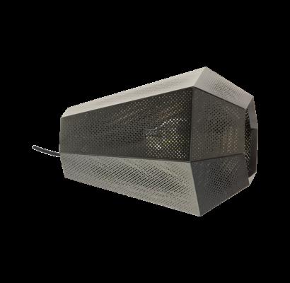 43225 EGLO CHIAVICA asztali lámpa