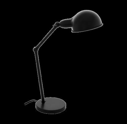 49041 EGLO EXMOOR asztali lámpa