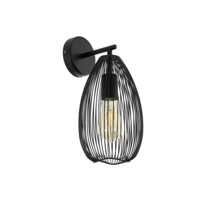 49143 EGLO CLEVEDON fali lámpa