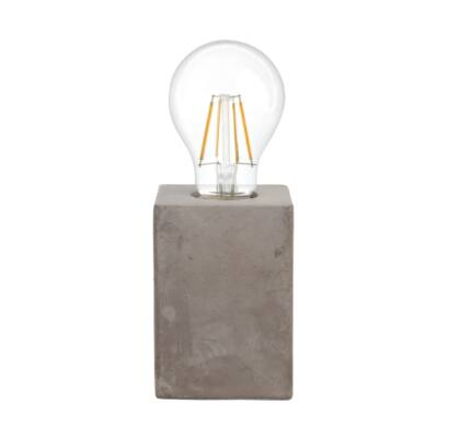 49812 EGLO PRESTWICK asztali lámpa