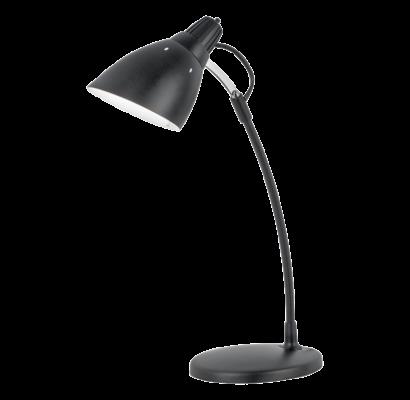 7059 EGLO TOP DESK íróasztali lámpa