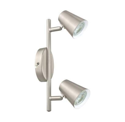 75142 EGLO TRAVALE 2 - LED spot lámpa