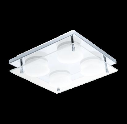 75329 EGLO ABIOLA LED fali-mennyezeti lámpa