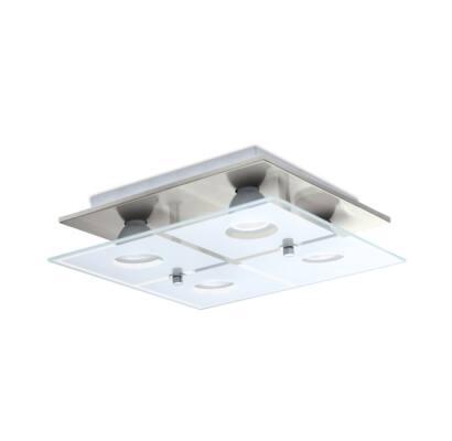 75341 EGLO CABO-SD LED fali-mennyezeti lámpa