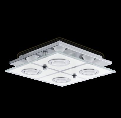 75378 EGLO CABO-C LED mennyezeti lámpa