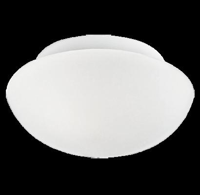 81635 EGLO ELLA fali mennyezeti lámpa