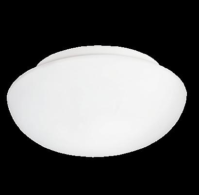 81636 EGLO ELLA fali mennyezeti lámpa