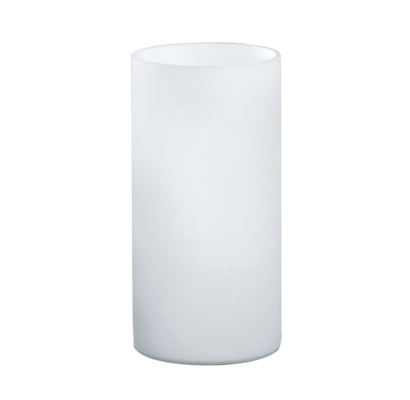 81827 EGLO GEO asztali lámpa