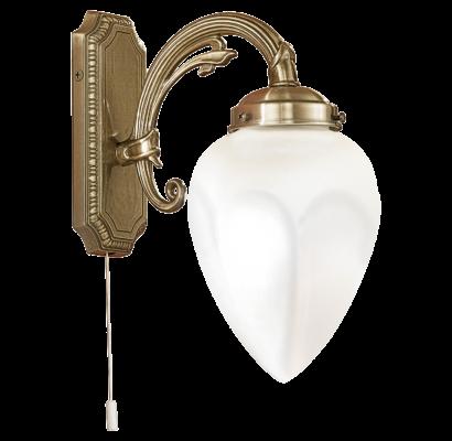 82744 EGLO IMPERIAL húzókapcsolós fali lámpa