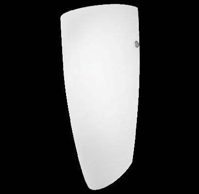 83119 EGLO NEMO fali lámpa