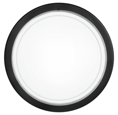 83159 EGLO PLANET 1 fali mennyezeti lámpa