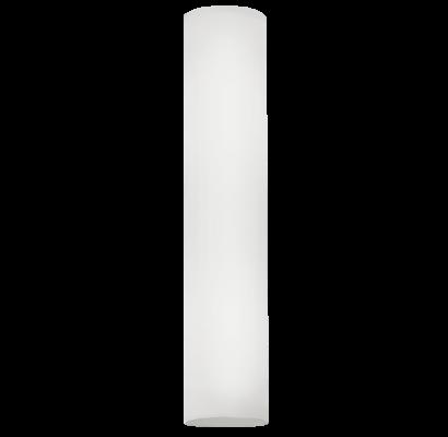 83406 EGLO ZOLA fali lámpa