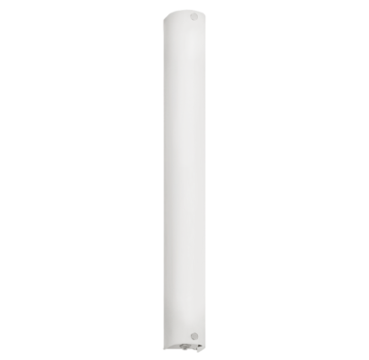 85339 EGLO MONO fali lámpa