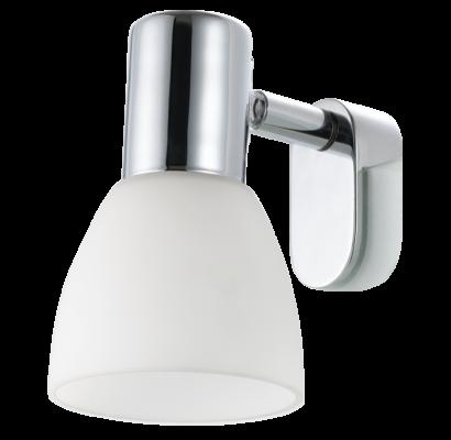 85832 EGLO STICKER tükörvilágító lámpa