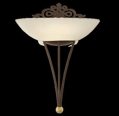 86715 EGLO MESTRE fali lámpa