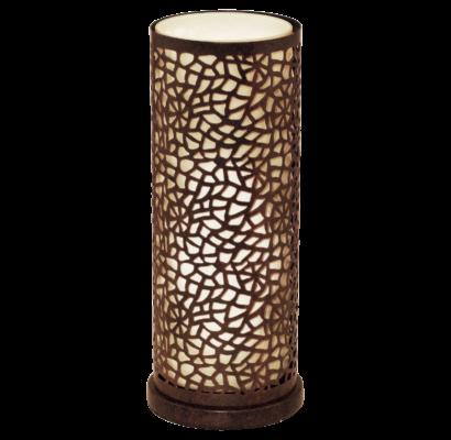 89116 EGLO ALMERA asztali lámpa