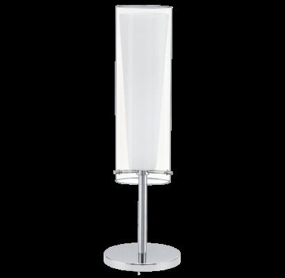 89835 EGLO PINTO asztali lámpa