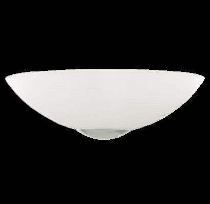 90017 EGLO MALVA fali lámpa