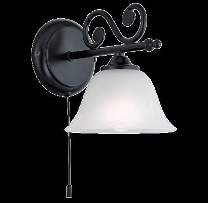 91006 EGLO MURCIA húzókapcsolós fali lámpa