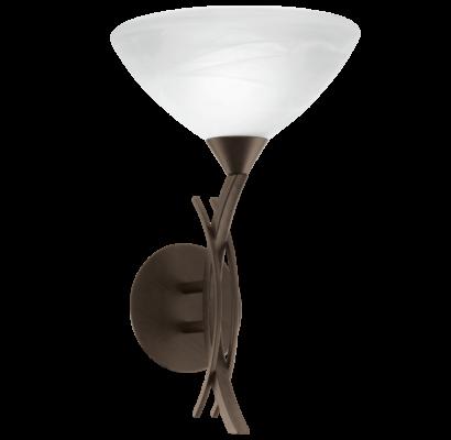 91434 EGLO VINOVO fali lámpa