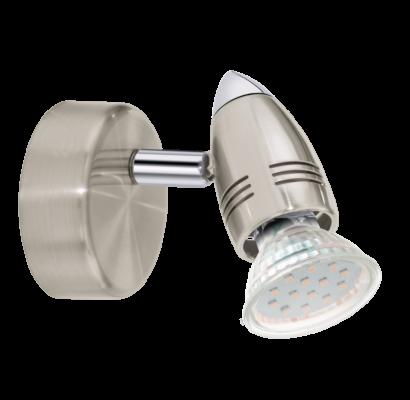 92641 EGLO MAGNUM-LED 1 égős spot lámpa