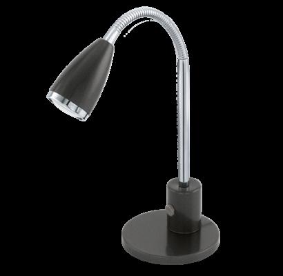 92873 EGLO FOX LED íróasztali lámpa